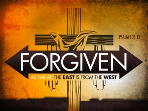 Forgiven_0009_Group 1