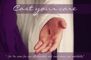 cast care aug 9