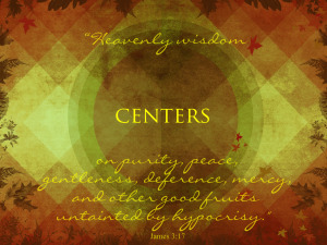 heavenly wisdom centers